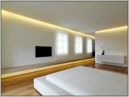 beleuchtung fã r wohnzimmer lensegel für indirekte wohnzimmerbeleuchtung beleuchtung