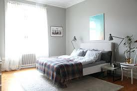 chambre gris chambre en gris modele de chambre a coucher 9 d233co chambre gris