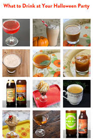 10 best images about halloween recipes on pinterest halloween