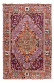 How Big Is A 3x5 Rug All Rugs Nordstrom