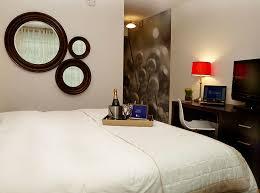 New Design Furniture Home Design - Bedroom furniture nyc
