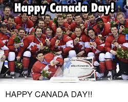 Canada Day Meme - happy canada day elitenhlmemes happy canada day meme on sizzle