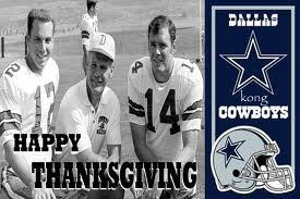 day 239 nfl football on thanksgiving day mygratitudelife