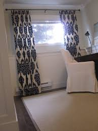 Basement Window Curtains Collection Of Solutions Small Window Curtains For Bathroom In