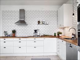 100 white subway tile backsplash home depot amazing white