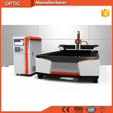 list manufacturers of laser source spi buy laser source spi get cnc fast speed metal cutting machine with spi fiber laser source