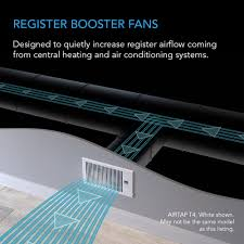 register booster fan reviews under production eta september 2018 airtap t4 quiet register