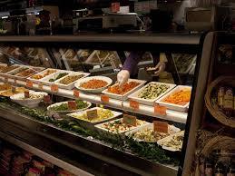 chef s table at brooklyn fare menu chef s table at brooklyn fare restaurants in boerum hill brooklyn
