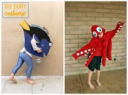 Dragonfly Halloween Costume 25 Halloween Costume Ideas Families Fandango