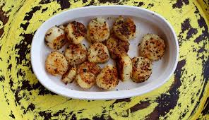 scook cuisine pic what the is a scallop and how to scook it