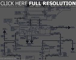 diagrams 584448 distributor ignition coil wiring diagram