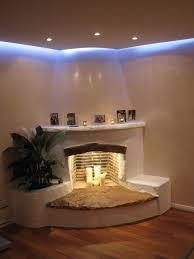 wohnzimmer ideen wandgestaltung regal die besten 25 wandgestaltung wohnzimmer ideen auf