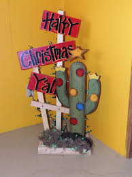 Southwestern Christmas Decorating Ideas 67 Best Southwest Christmas Images On Pinterest Mexican