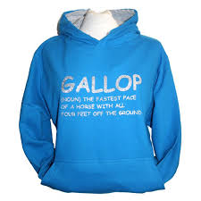 what makes hoodies for teens special u2013 careyfashion com