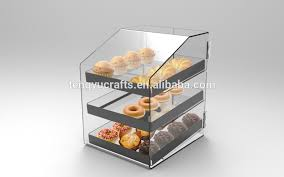 Muffin Display Cabinet Bread Display Rack Bread Display Rack Suppliers And Manufacturers