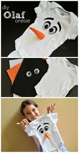 Halloween Shirts For Babies by 254 Best Creative Kid U0027s Halloween Costumes Images On Pinterest