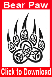 celtic tattoos and designs page 412