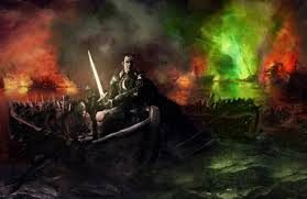 Sword Of Light And Shadow Stannis Baratheon A Wiki Of Ice And Fire