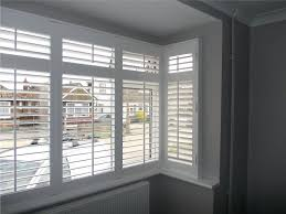 window blinds venetian blinds for bay windows hull window