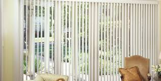 Blind Cost The Cost Of Cheap Blinds Ashley Blinds