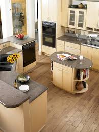recycled marble countertops home decor limestone countertops good