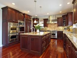 kitchen cabinet cherry cherry wood kitchen cabinets cherry kitchen cabinets for superb