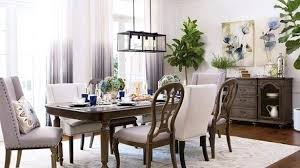 living spaces dining room sets living spaces dining tables trenddico living spaces dining table set
