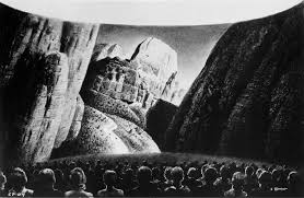 this is cinerama image gallery