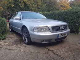 audi a8 price audi a8 d2 full opcions price is negotiable open for sensiable
