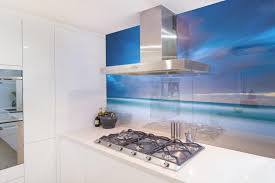 kitchen glass splashback ideas kitchen backsplash kitchen glass splashbacks contemporary