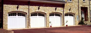 garage doors with door garage door repair aurora garage parts rocky mtn garage door