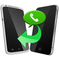 android mac iphone whatsapp to android transfer for mac mac