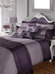 bedding set luxury bedding sets uk mench buy bed linen online