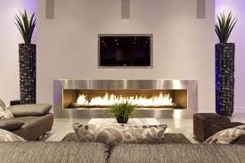 classic fireplace design for your classic house home decorating