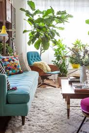 Plants Home Decor Best 25 Midcentury Live Plants Ideas On Pinterest Modern Indoor