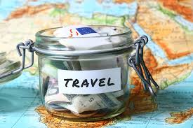 Tips tricks on how to travel cheap the african exponent