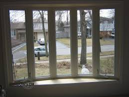 exceptional basement window locks 3 bow window treatments basement
