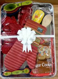 baking gift basket image result for baking gift sets gift ideas gift