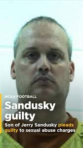 Sandusky Meme - adopted son of jerry sandusky pleads guilty to sexual abuse