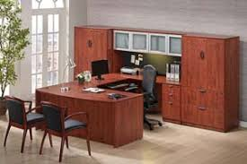 PL Series From Office Source On Sale Now Half Price - Office source furniture