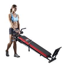 weider pro 9400 workouts workout schedule