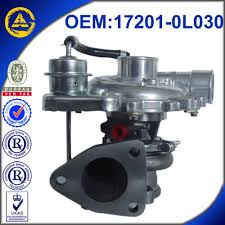 toyota hilux d4d toyota hilux d4d suppliers and manufacturers at