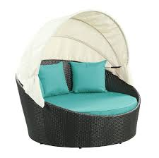 Outdoor Canopy Daybed Outdoor Beds With Canopy Home Decor
