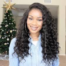 how to style brazilian hair 360 circular lace wigs loose wave brazilian virgin hair full lace