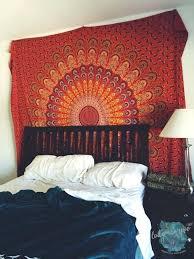 hindu decorations for home hindu bedroom decor bedroom decor hindu inspired bedroom