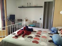 chambres d hotes aubagne chambre d hôtes de la nona chambre d hôtes aubagne