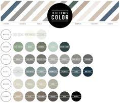 jeff lewis color jefflewis jefflewisdesign jefflewiscolor
