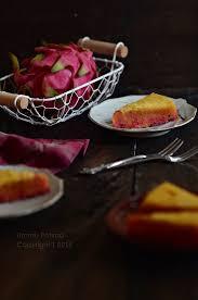 cara membuat brownies kukus buah naga simply cooking and baking cake kukus buah naga merah gluten free