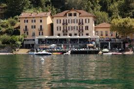 boat hire on lake como u2013 a really fun afternoon lake como