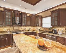 kitchen cabinets long island ny kitchen long island kitchen cabinets kitchen cabinets in long